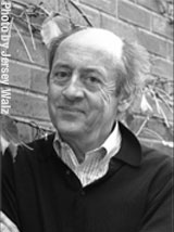 Billy Collins, Ballistics